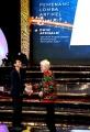 Dwiki Aprimaldi Pemenang Lomba Artikel Film 2019