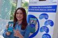 e-consultation-fitur-terbaru-garda-mobile-medcare_20210918_002638.jpg