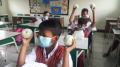 edukasi-promosi-kesehatan-jelang-ptm_20210907_130121.jpg