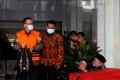 Eks Menteri KKP Edhy Prabowo Divonis 5 Tahun Penjara