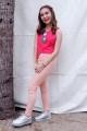 Elina Joerg Diacara Sinetron Mermaid In Love 2 Dunia
