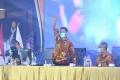 Eri Cahyadi - Armuji Pemenang Pilkada Surabaya 2020