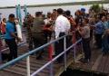 evakuasi-korban-tabrakan-speedboat-paspampres-di-palangkaraya_20200310_024715.jpg