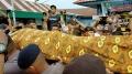 evakuasi-korban-tabrakan-speedboat-paspampres-di-palangkaraya_20200310_024830.jpg