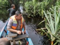 evakuasi-korban-tabrakan-speedboat-paspampres-di-palangkaraya_20200310_025041.jpg