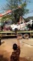 evakuasi-mobil-yang-tertimpa-truk-tanah-di-tangerang_20190801_223546.jpg