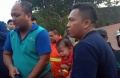evakuasi-mobil-yang-tertimpa-truk-tanah-di-tangerang_20190801_225308.jpg