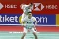 Fajar/Rian Kalahkan Pasangan Huang Kai/Liu Cheng
