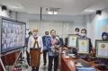 Fakultas Ekonomi UNNES Terima Penghargaan Dari Leprid