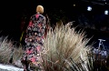 fashion-rhapsody-2020-hadirkan-harmoni-bumi-karya-tuty-adib_20200306_110418.jpg