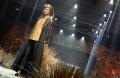 Fashion Rhapsody Women In Power Koleksi Nina Nugroho