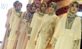 fashion-show-busana-muslim-ramadan-runway_20180604_191223.jpg