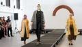 fashion-show-dinas-perindustrian-semarang_20210203_173459.jpg