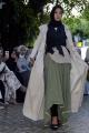 fashion-show-ifc-bernuansa-etnik-aceh_20190805_173925.jpg