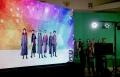 fashion-show-virtual-giant-screen-di-mg-setos-semarang_20201125_145507.jpg