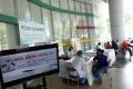 fasilitas-komunikasi-kerabat-pasien-covid-19-di-rscm_20200526_181234.jpg