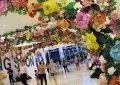 festival-jakarta-great-sale-fjgs-2015_20150608_155111.jpg