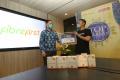 Fibrefirst Raih Top Brand Award 2021