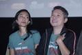 film-guru-guru-gokil-segera-tayang-di-bioskop_20200121_214729.jpg