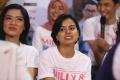 film-milly-dan-mamet-siap-tayang_20181211_193539.jpg