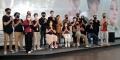Film Sajadah Panjang Tayang di Aplikasi MAXstream