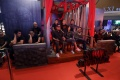 film-si-manis-jembatan-ancol-siap-tayang-di-bioskop_20191213_201457.jpg