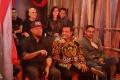 film-si-manis-jembatan-ancol-siap-tayang-di-bioskop_20191213_201612.jpg