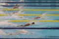 final-renang-100-meter-gaya-bebas-putra-pon-xx-papua_20211014_055109.jpg