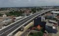 flyover-cipendawa-siap-beroprasi_20200114_190707.jpg