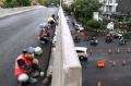 flyover-jalan-jakarta-jalan-supratman-bandung-akan-diuji-coba_20201130_212401.jpg
