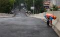 flyover-jalan-jakarta-jalan-supratman-bandung-akan-diuji-coba_20201130_212734.jpg
