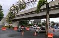 flyover-jalan-jakarta-jalan-supratman-bandung-akan-diuji-coba_20201130_213932.jpg