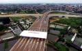 foto-foto-gerbang-tol-pamulang-dari-udara-drone_20210401_200750.jpg