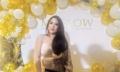 founder-ms-glow-maharani-kemala-dewi_20210309_113620.jpg