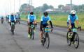 fun-ride-sambut-daikin-indonesia-hut-ke-50_20210601_145847.jpg