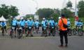 fun-ride-sambut-daikin-indonesia-hut-ke-50_20210601_150035.jpg