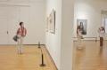 Galeri Semarang Terapkan 5 M Bagi Pengunjung