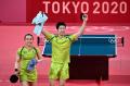 ganda-campuran-jepang-maju-ke-final-tenis-meja-olimpiade-tokyo_20210725_235303.jpg