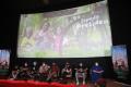 Garin Nugroho akan Besut Film Sepeda Presiden