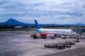 garuda-indonesia-tambah-frekuensi-terbang-di-aceh_20200902_231630.jpg