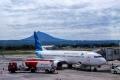 garuda-indonesia-tambah-frekuensi-terbang-di-aceh_20200902_231927.jpg