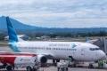 garuda-indonesia-tambah-frekuensi-terbang-di-aceh_20200902_232444.jpg