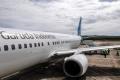 garuda-indonesia-tambah-frekuensi-terbang-di-aceh_20200902_232642.jpg