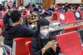 garuda-indonesia-tambah-frekuensi-terbang-di-aceh_20200902_232942.jpg
