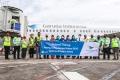 garuda-indonesia-tambah-frekuensi-terbang-di-aceh_20200902_233914.jpg