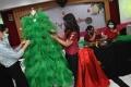 gaun-natal-karya-mahasiswa-universitas-surabaya_20201215_225353.jpg