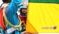 Gelar Ajang Kreatifitas Siswa Pengibar Bendera
