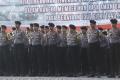 gelar-pasukan-operasi-ketupat-2019_20190528_221025.jpg