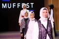 geliat-fesyen-muslim-mengambil-momen-ramadan_20210416_235823.jpg