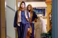 Geliat Fesyen Muslim Mengambil Momen Ramadan